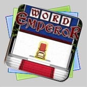 Word Emperor игра