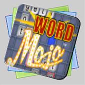 Word Mojo Gold игра