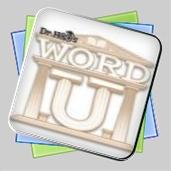Word U игра