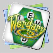 Wordary игра