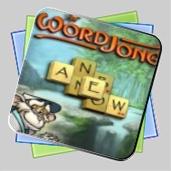 WordJong игра