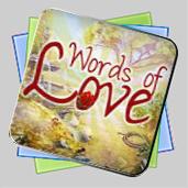 Words Of Love игра