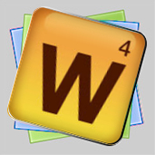 Words With Friends – World's Best Free Word Game! игра