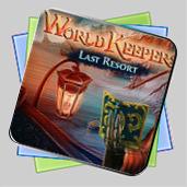 World Keepers: Last Resort игра