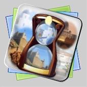 Мир мозаики 2 игра