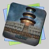 Величайшие храмы мира: маджонг игра