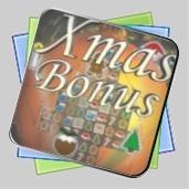 Xmas Bonus игра