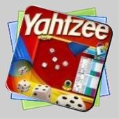 Yahtzee игра