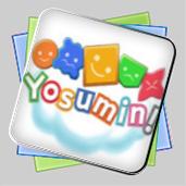 Yosumin игра