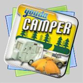 Youda Camper игра