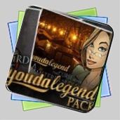 Youda Legend Pack игра
