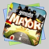 Youda Mayor игра