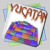 Yucatan игра