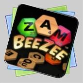 Zam BeeZee игра