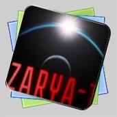 Заря-1 игра