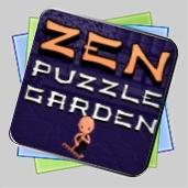 Zen Puzzle Garden игра