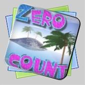 Zero Count игра