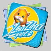 Zhu Zhu Pets игра