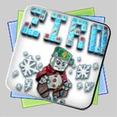 Ziro игра