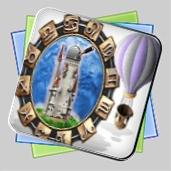 Башня зодиака игра