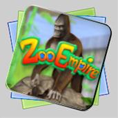 Zoo Empire игра