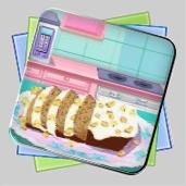 Zucchini Bread игра