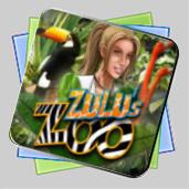 Zulu's Zoo игра