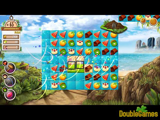 Free Download 5 Star Miami Resort Screenshot 3