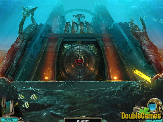 Free Download Abyss and Dark Arcana Double Pack Screenshot 1