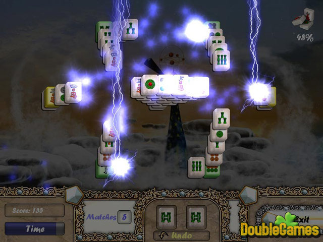 Download aerial mahjong v. 1. 0 crack elite edition video dailymotion.