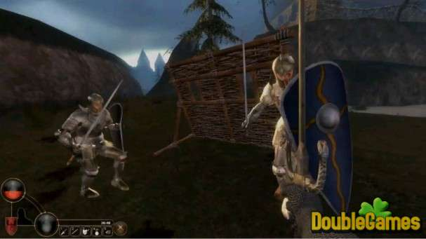 Free Download Age Of Chivalry Screenshot 7