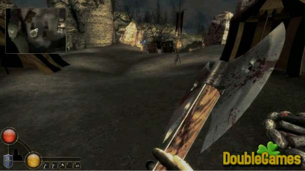 Free Download Age Of Chivalry Screenshot 9