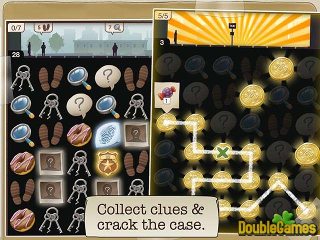 Free Download Another Case Solved Screenshot 1