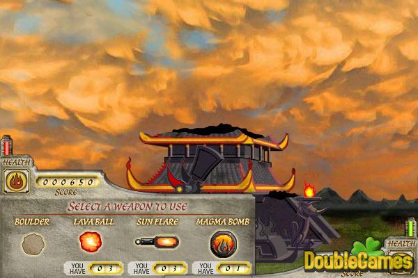 Avatar bending games fortress fight 2 casino style blackjack online free