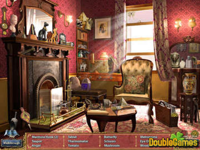 Free Download Big City Adventure: London Premium Edition Screenshot 3