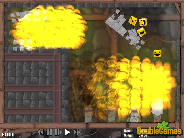 Free Download Blast Miner Screenshot 3
