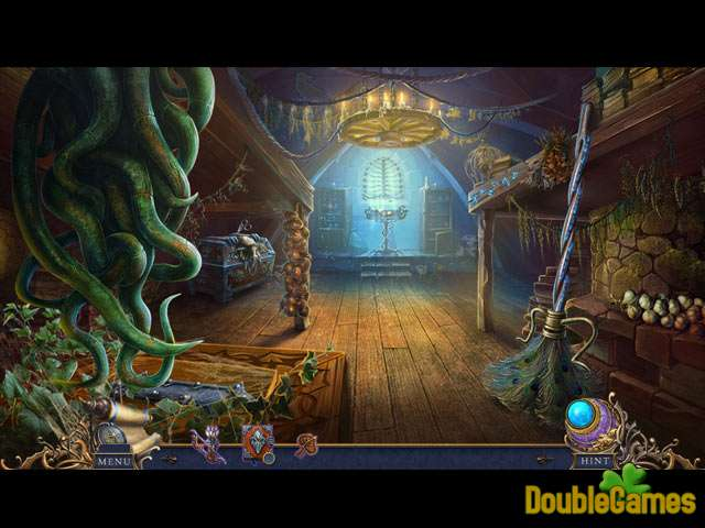 Free Download Bridge to Another World: The Others Screenshot 2