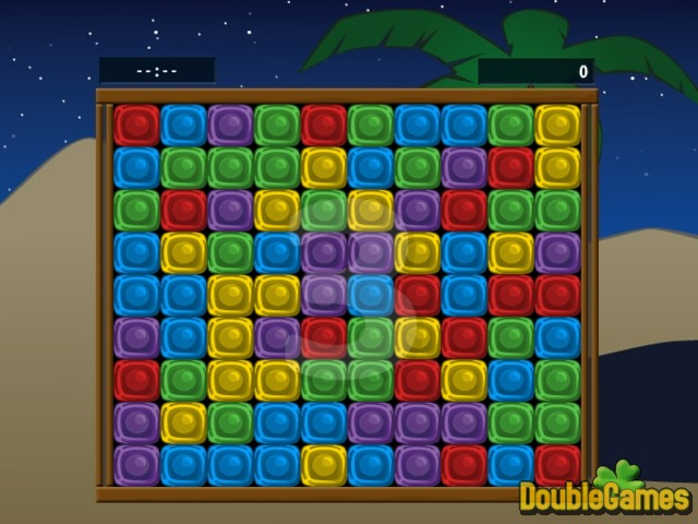 Free Download Bubble Crusher Screenshot 2
