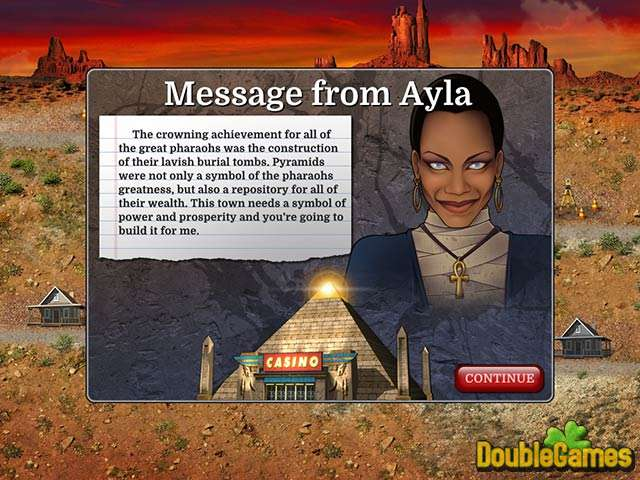 Free Download Build-a-Lot: Mysteries 2 Screenshot 1