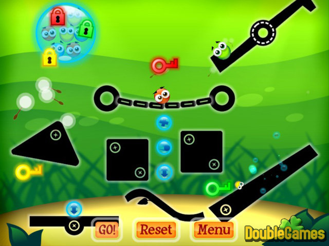 Free Download Bumps Screenshot 2