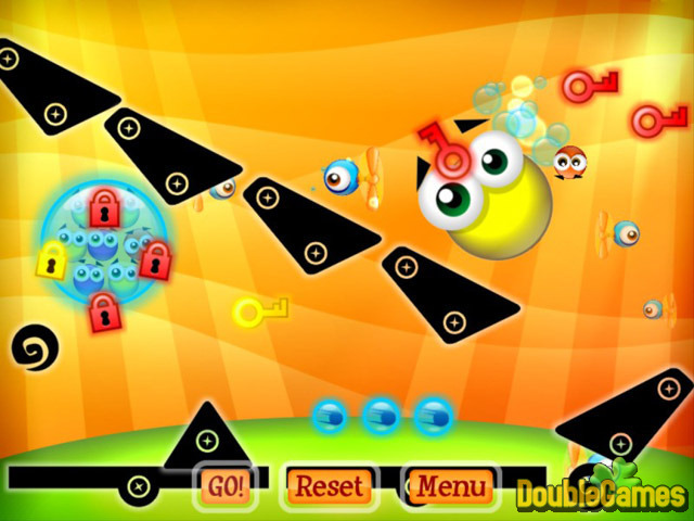 Free Download Bumps Screenshot 3