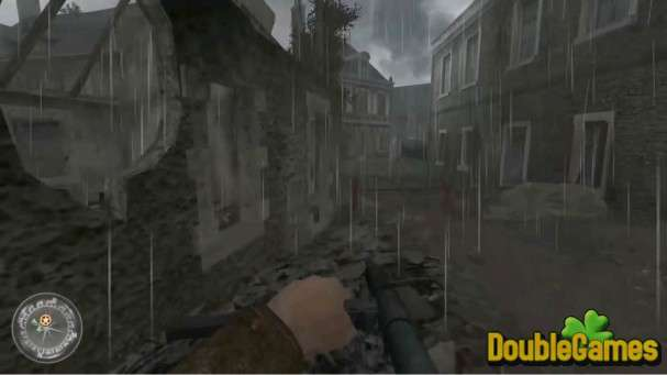 Free Download Call of Duty 2 Screenshot 6