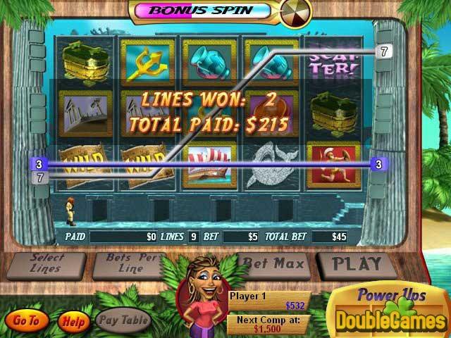 скачать бесплатные игры казино