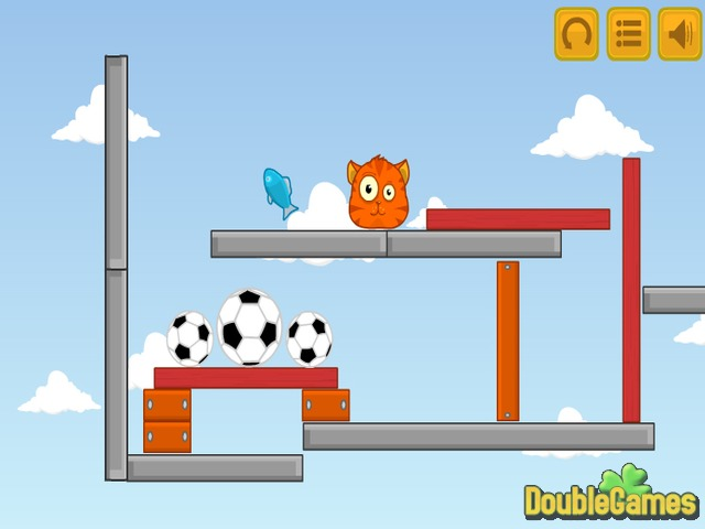 Free Download Cat Food Screenshot 2