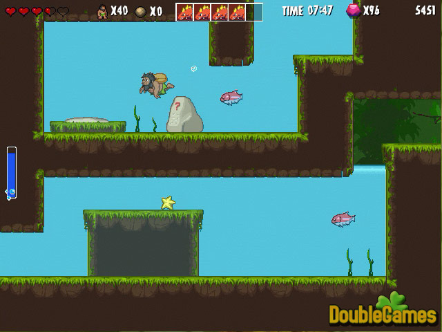 Free Download Cave Days Screenshot 3
