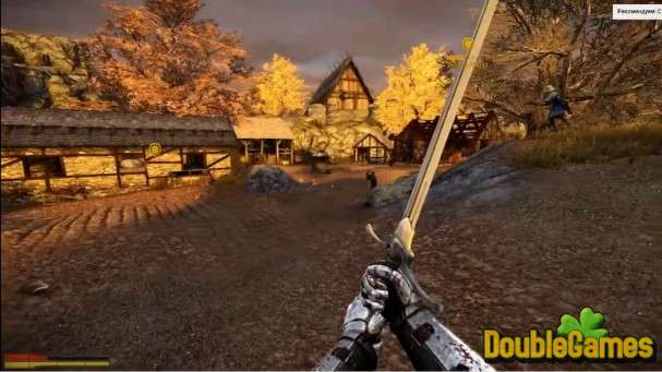 Free Download Chivalry: Medieval Warfare Screenshot 4