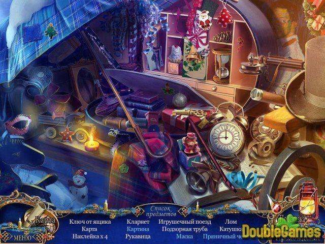 Скачать Игру Рождественские Истории 2 Через Торрент - фото 2