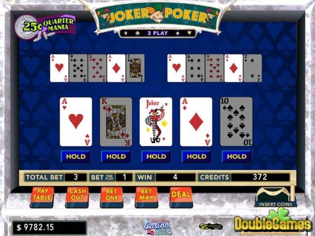 Ubetcha: Casino Party - Poker Party - Casino Night Online