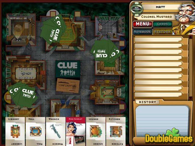 online gambling license in canada