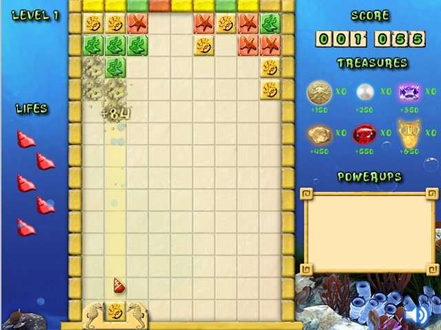 Free Download Coral Cup 2 Screenshot 1